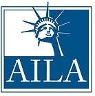 AILA logo.jpg