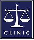 Logo Clinic simple.jpg