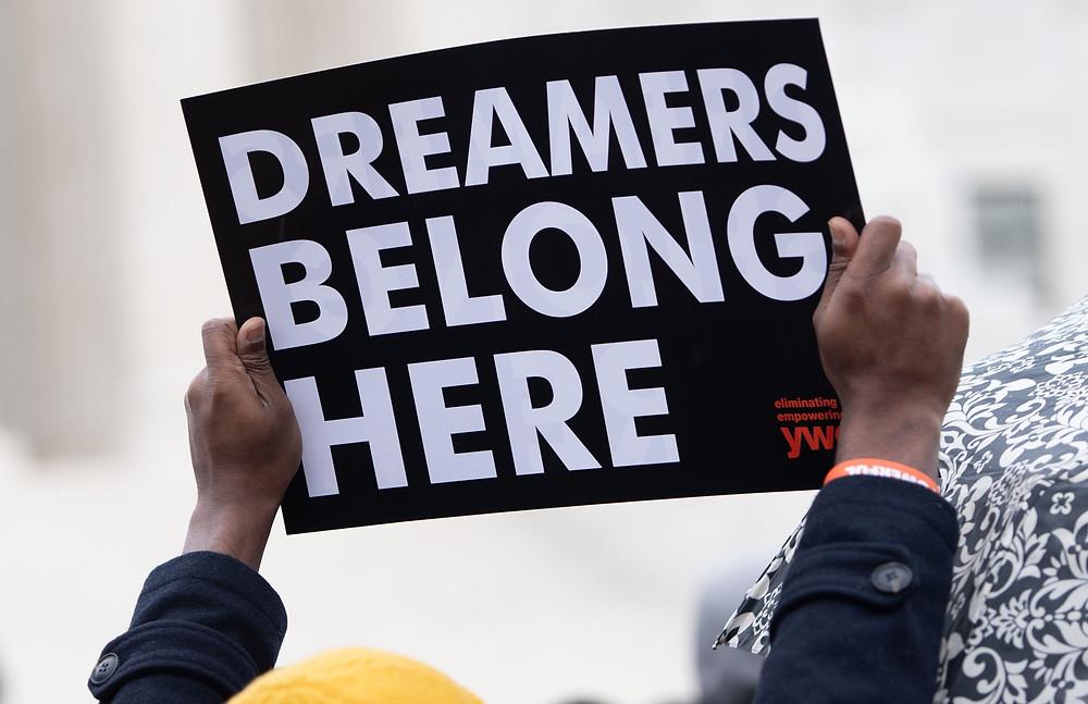 https://www.google.com/url?sa=i&url=https%3A%2F%2Fwww.usatoday.com%2Fstory%2Fopinion%2F2021%2F03%2F18%2Fimmigrant-dreamers-deserve-legal-status-humane-sensible-column%2F4731805001%2F&psig=AOvVaw1kVKLG61WSEXPV7kjo8Qn0&ust=1630513366567000&source=images&cd=vfe&ved=0CAsQjRxqFwoTCPDJrNXV2_ICFQAAAAAdAAAAABAD