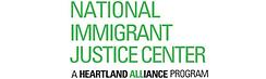 NIJ logo.png