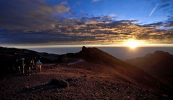 1409128578-IM1727-kilimanjaro-lemosho-1475