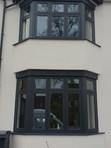 Flush Sash window anthracite grey.jpg
