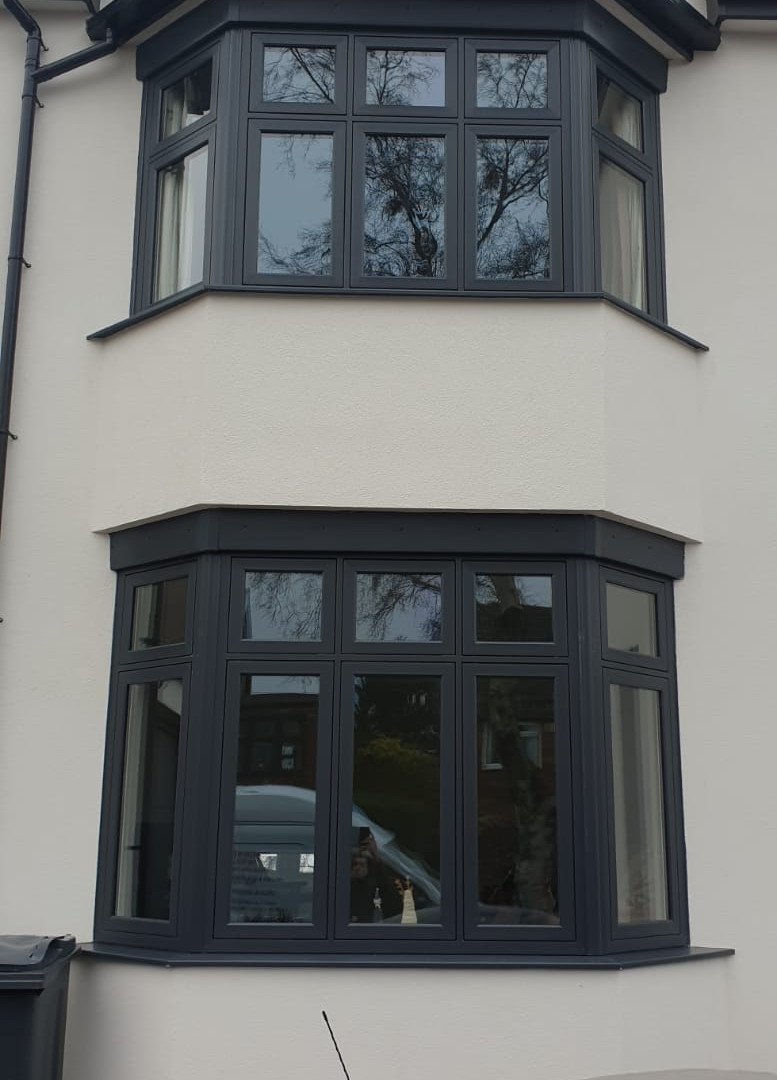 Flush Sash window anthracite grey.jpg
