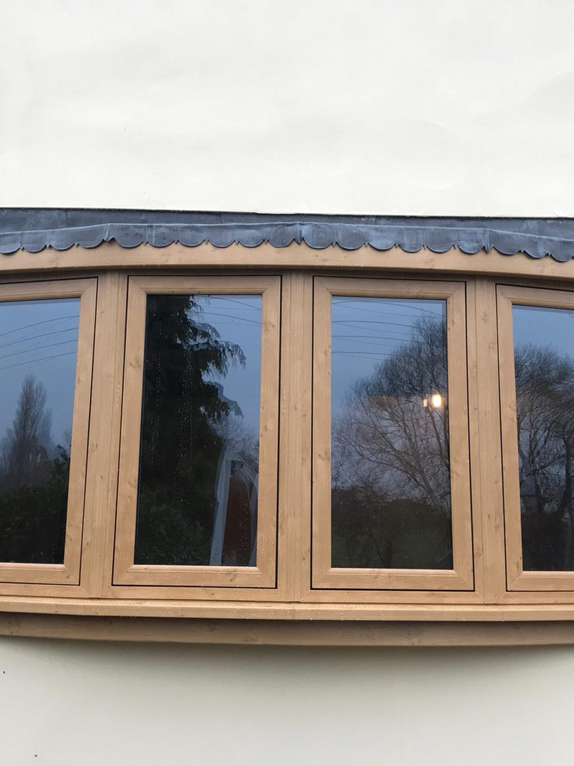 Flush Sash Window2.jpg