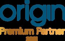 ORG2171_Premium Partner Logo_FINAL 2021.