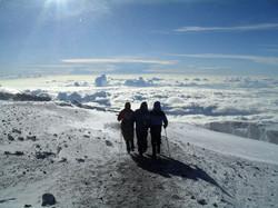 large_Abstieg-vom-Gipfel-2