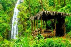 materuni-village-tours