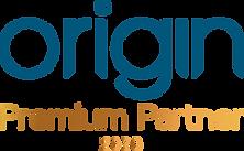 ORG2886_Premium Partner 2020  Logo_FINAL