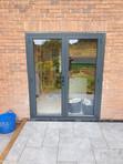Origin French Door2.jpg