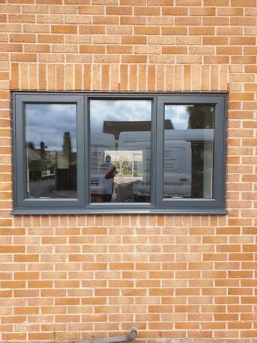 Origin Window2.jpg