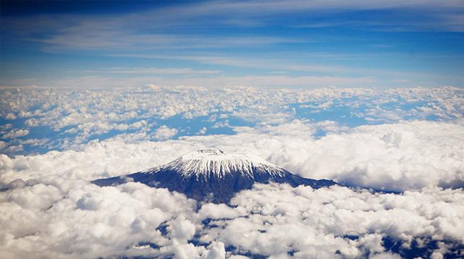 Mt-Kilimanjaro-Climb-Lemosho-Route-2-2