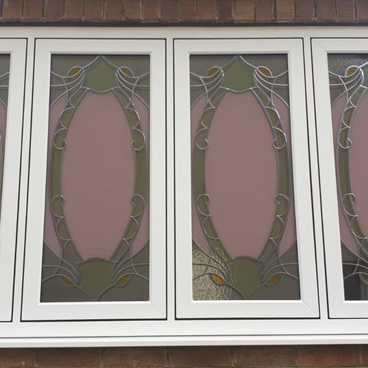 Stained Glass flush sash window.jpg
