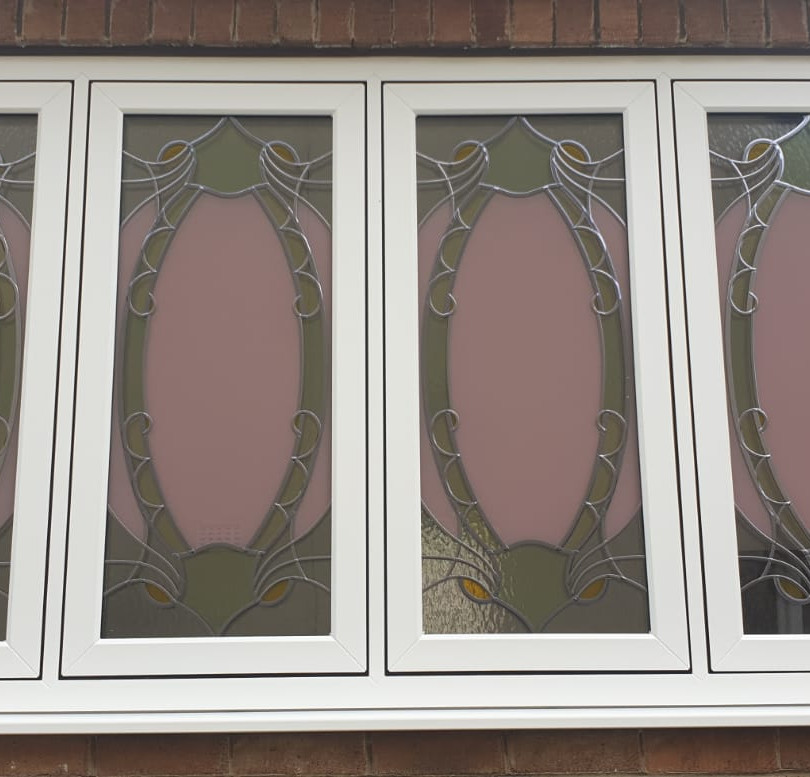 Stained Glass flush sash window.jpg
