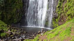 materuni-waterfalls-hike-things-to-do-in-moshi