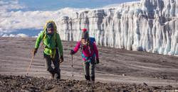 kilimanjaro_climb_only_full