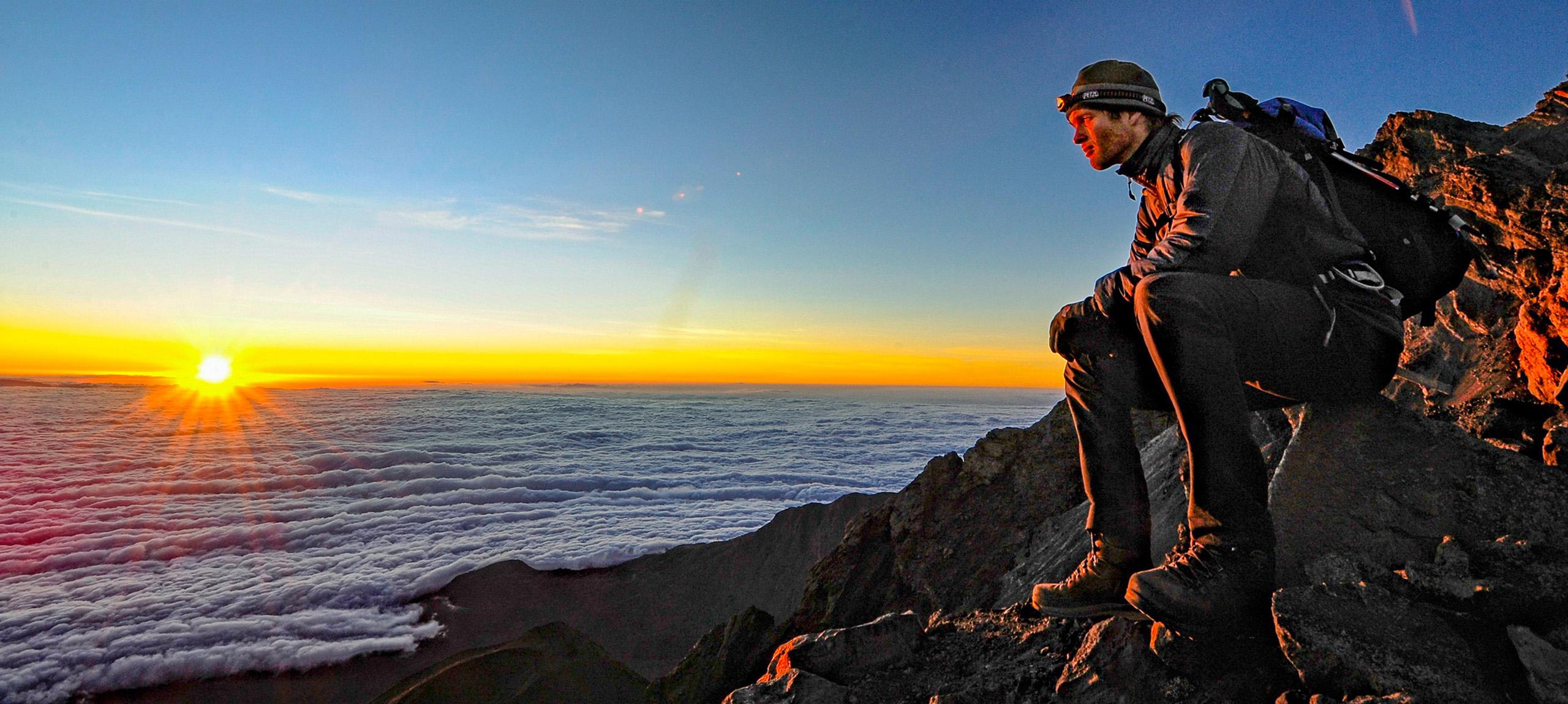 climb-kilimanjaro-the-right-way2