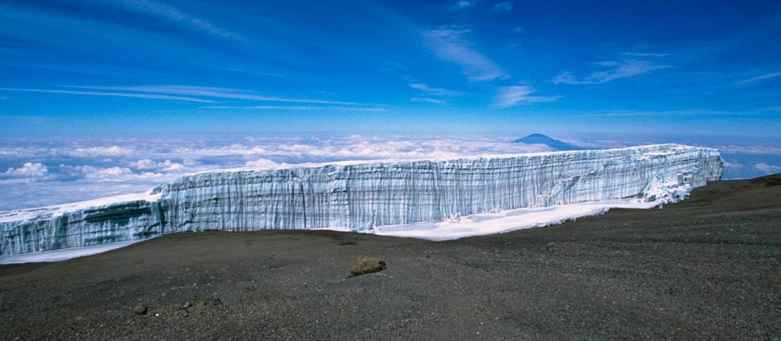 kilimanjaro-glacier-2