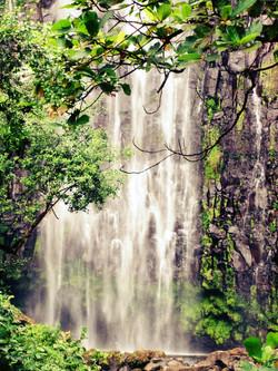 waterfall-materuni