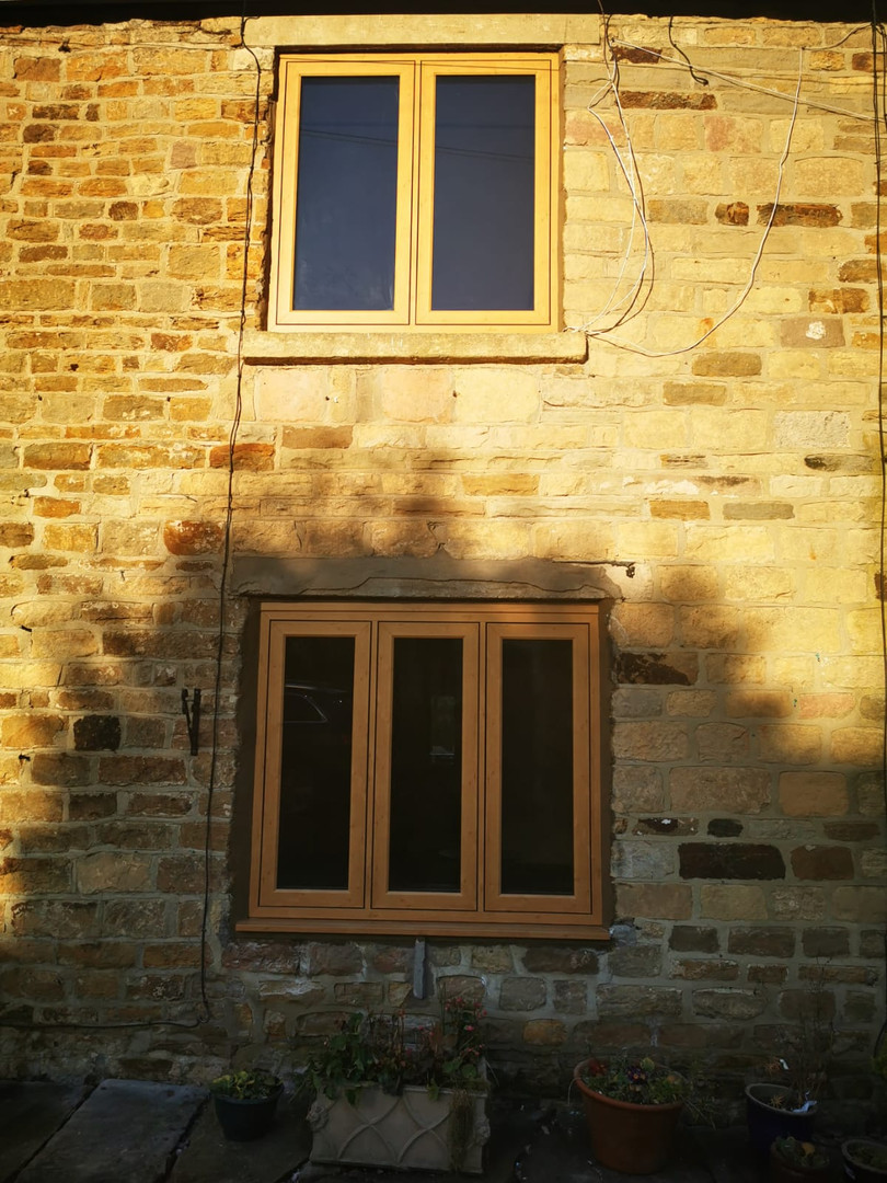Flush Sash Window R7 1.jpg
