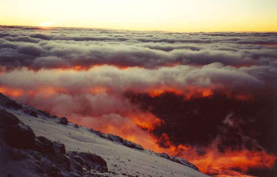 kilimanjaro_hogen_big