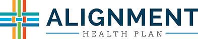 Alignment Health Plan Logo_H (1).JPG