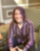 Lara Kehle Headshot.jpg