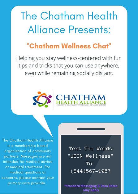 Chatham Health Alliance mHealth (E).jpg