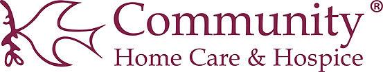 Community_Logo_Primary_High.jpg
