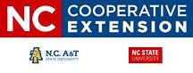 NCCooperativeExtension-stacked-color-no-