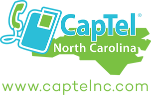 CapTel_NC_Logo_URL.png