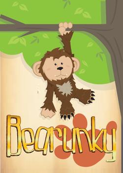 Bearunky-01