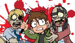 zombie grab-01