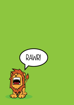 RAWR-01