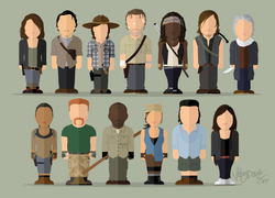Season 6 cast-01
