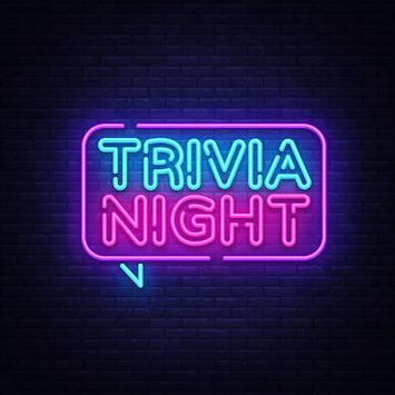Trivia Night.jpg