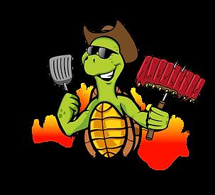 Phat_Turtle_Logo_Main_Caleb TORSO-02.png