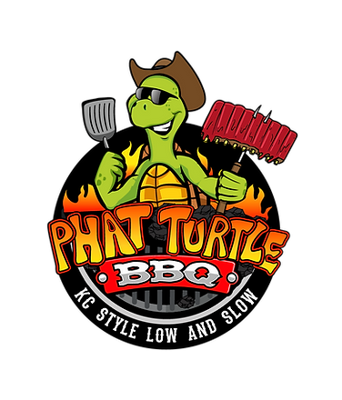Phat_Turtle_Logo_Main_Caleb-FixedR2 -01.png