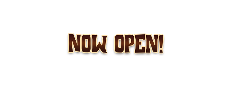 Now Open!.png