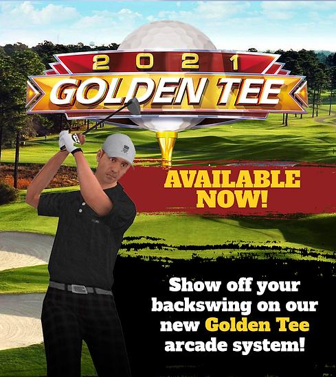 Golden Tee.png