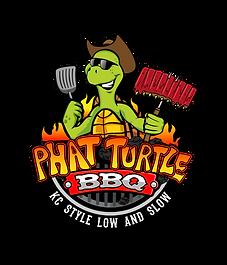 Phat_Turtle_Logo.png