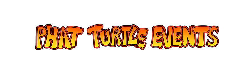 Phat Turtle EVENTS-03.png