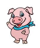 PIG-02.png