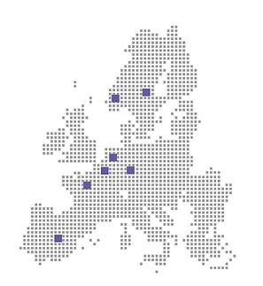 Protify_landkaart.png
