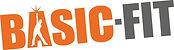 Basic-Fit-logo.jpg