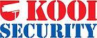 kooi-security.jpg