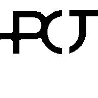 PCT logo DIAP.png
