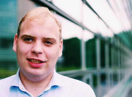 Tim Kemper, Compliance Consultant