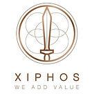 Xiphos.jpeg