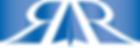 Reli Reizen logo