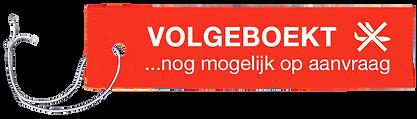 baggage_tag-volgeboekt_rood-aanvraag.png